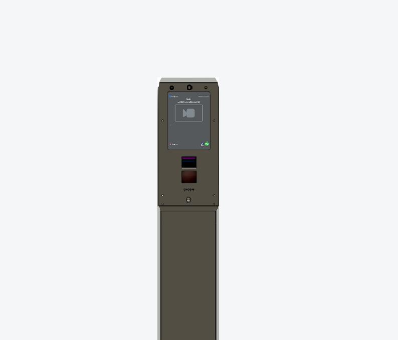 New-PT-mBox-Pro-Ticketless